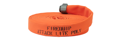 Attack Lite Poly