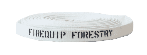 Wildland Ultra Forestry